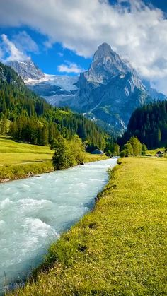 Amazing Places On Earth, Beautiful Places To Travel, Cool Places To Visit, Amazing Things, Beautiful Photos Of Nature, Amazing Nature, Beautiful Landscapes, Beautiful Landscape Photography, Beautiful Scenery