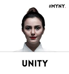 #myny Hope for Unity' is aimed to keep all Malaysians moving forward with a single belief that despite our differences, we have a greater cause to work towards - a brighter future for Malaysia through unity.