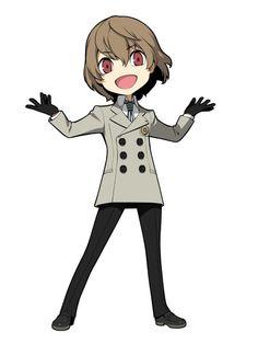 Akechi Persona 5 Goro, Persona Q, Persona 5 Joker, Goro Akechi, New Cinema, 5 Anime, Anime Art, Shin Megami Tensei, Light Of My Life