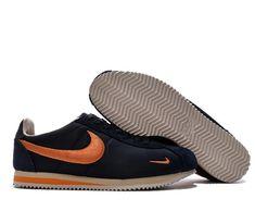 various colors 2cdfb 941a3 wholesale nike classic cortez sneakers sale