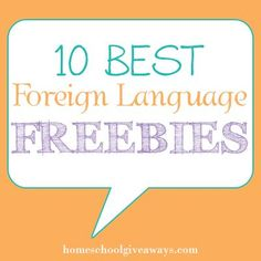 best way to #learning #spanish here: http://espanishlessons.ninja #beginnersspanish #spanishlessons  . 10 Best Foreign Language Freebies