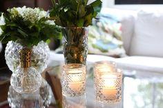 Lampe Berger ja tuoksuvien patojen majatalo