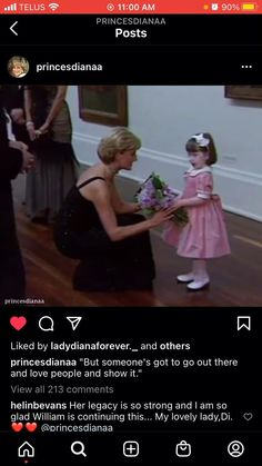 Princess Diana Fashion, Cute Frogs, Lady Diana Spencer, Cute Stories, Princesa Diana, Keanu Reeves, Queen Elizabeth, Hair Jewelry, New Look