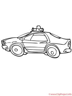 Ausmalbilder Audi R8   Ausdrucken   Coloring pages, Cars ...