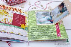 diario de navidad: DN2012 - Mariona : un poco más...