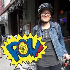 bikenyc.org