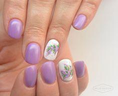 Matte lilacs for lovely Ingela @ingelaelfroos  CND Shellac 'Lilac Longing' on a gel overlay. @cndworld @cndsverige #girlynailsdeluxe#nails2inspire#thenailartstory#hairandnailfashion#nailartofficial#nailitdaily#perfect_polishes#laurag_143#fcnails##hairandfashionaddict#vegas_nay#fingers #mllrdesign #naglar #naglarinorrköping #nkpg #norrköping #parfymeri1