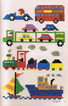 Thrilling Designing Your Own Cross Stitch Embroidery Patterns Ideas. Exhilarating Designing Your Own Cross Stitch Embroidery Patterns Ideas. Cross Stitch For Kids, Mini Cross Stitch, Simple Cross Stitch, Cross Stitch Borders, Cross Stitch Charts, Cross Stitch Designs, Cross Stitching, Cross Stitch Embroidery, Cross Stitch Patterns