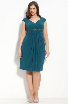 Stylish Dresses that Hide Belly Fat 2020 - Plus Size Women Fashion Flattering Dresses, Stylish Dresses, Elegant Dresses, Sexy Dresses, Beautiful Dresses, Dress Outfits, Nice Dresses, Casual Dresses, Fashion Dresses