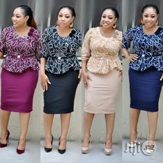 available in stock Purchase & inquiries. CALL/ Delivery Nationwide Delivery is not free! ➔ Lovely Turkey Clothe in Lagos Island - Clothing, Dbeauty Collection Beauty Godson Latest African Fashion Dresses, African Print Fashion, Women's Fashion Dresses, African Attire, African Dress, Office Dresses For Women, Shweshwe Dresses, African Traditional Dresses, Island Clothing