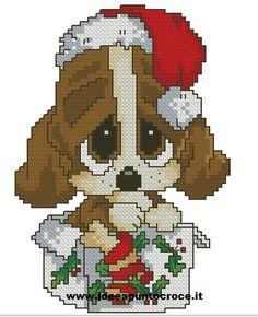 Merry Christmas Sad Sam 1 of 3