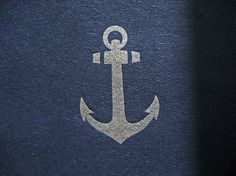 Anchor#Repin By:Pinterest++ for iPad#