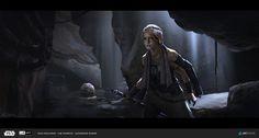 Alexander Dudar | ILM Favorites, Alexander Dudar on ArtStation at https://ilmchallenge.artstation.com/favorites/0d7e23a/