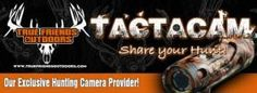True Friends Outdoors Partners With Tactacam For - True Friends Outdoors Bowhunting Hunting Cameras, Bowhunting, True Friends, Outdoors, How To Plan, Archery Hunting, Real Friends, Outdoor Spaces, The Great Outdoors
