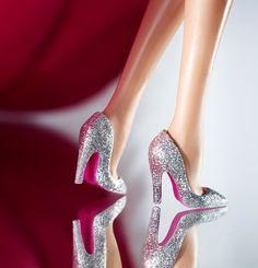 The Blonds Blond Diamond™ Barbie® Doll | Barbie Collector
