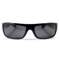 92f98d0b8c08 14 Best locs sunglasses images   Cheap ray ban sunglasses ...