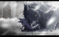 .:Mosskits death:. by FuriDeamon on deviantART