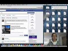 How To Schedule A Facebook Status Update On Your Fan Page