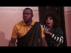ABAMI ORU (EXCLUSIVE 2019 NEW MOVIE) - Latest Yoruba Movie 2019 Drama Starring Odunlade Adekola - YouTube