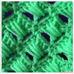 Paw Pattern - Pattern a Pillows Galina Belikova