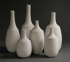 Ceramics by Lilith Rockett 6