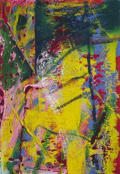 Stone [521-3] » Art » Gerhard Richter