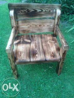 fotel / chair