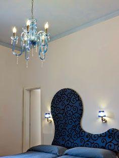Pieces de rechange pour des lustres en verre de Murano: Lustres modernes en…