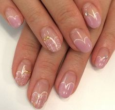 http://www.nailquick.co.jp/salon/alice_nakameguro.html