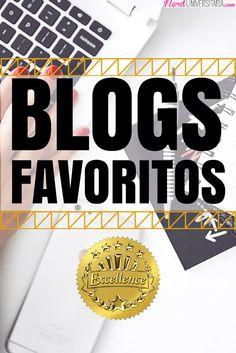 NERD UNIVERSITARIA GANA PREMIO EXCELLENCE  Estoy emocionada y agradecida porque me gusta saber que como miembros de la blogósfera nos apoyamos mutuamente. Una vez recibido el reconocimiento, debo premiar a otros 10 blogs que me gusten y responder a unas preguntillas.