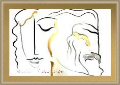 #art #artwork #kirillpostovit #gallery #katiefeygieart #prague #modernart #contemporaryart #painting #exclusive #artprague #galleryprague #spring #unique #original #prague