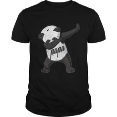 It's Good To Be Papa Bear Panda Shirt  Tshirt #gift #ideas #Popular #Everything #Videos #Shop #Animals #pets #Architecture #Art #Cars #motorcycles #Celebrities #DIY #crafts #Design #Education #Entertainment #Food #drink #Gardening #Geek #Hair #beauty #Health #fitness #History #Holidays #events #Home decor #Humor #Illustrations #posters #Kids #parenting #Men #Outdoors #Photography #Products #Quotes #Science #nature #Sports #Tattoos #Technology #Travel #Weddings #Women