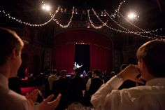 Carter-Brown Photo By Wedding Pics, Concert, Brown, Photos, Marriage Pictures, Pictures, Concerts, Brown Colors
