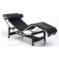 Le_corbusier_recliner