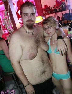 Bizarre-Most ridiculous bras | Most ridiculous bras | Pinterest ...