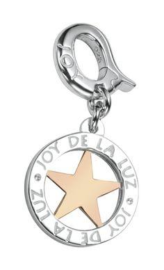 Joy de la Luz | Coin Little Star rosé