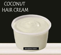 5 DIY homemade organic products using coconut oil - ♥ Real Beauty Spot ♥