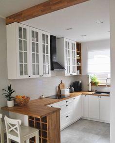 8 fantastiche immagini su PAMELA / Cucine Lube Moderne | Trendy tree ...