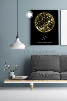 UNIQUE star maps for any occasion by GalaxyGalGifts Personalised Gifts For Sister, Sister Gifts, Wedding Ornament, 40th Birthday Gifts, Art Birthday, Anniversary Gifts For Husband, Valentines Gifts For Boyfriend, Star Decorations, Sky Art