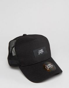 11 Best Hat label styles images  74c6f9a544fb