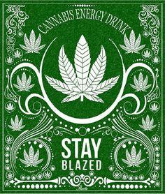 cannabis :)