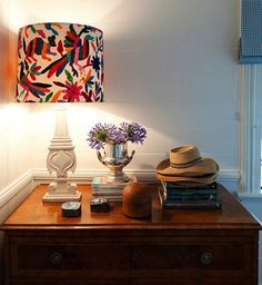 luxe + lillies: OBSESSION WITH OTOMI