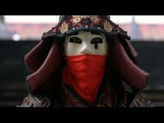 30 Seconds To Mars - From Yesterday (Video Version) - YouTube