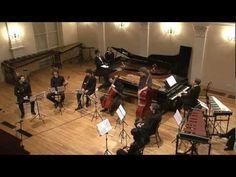 Eläinten karnevaali (Le carnaval des animaux) on säveltäjä Camille Saint-Saënsin 14-osainen sarja pienelle orkesterille. Teoksen alaotsake o...