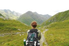 Cheap adventures: 7 awesome activities under 50 pounds featuring Glen Affric Youth Hostel! Glen Affric, Gas Money, Holiday Day, Scottish Highlands, Scotland Travel, Adventure Travel, Places To See, Hiking, Bucket
