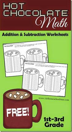 maths worksheets timelines rounding worksheetsroman timeline lesson plan worksheet by. Black Bedroom Furniture Sets. Home Design Ideas