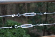 Best Stainless Steel Cable Railing Hardware Available From 400 x 300