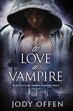 Top 75 vampire Romance Novels worth Reading 2019 - To Love A Vampire (Vampire Guardians Book Vampire Romance Books, Fantasy Romance Novels, Paranormal Romance Books, Fantasy Books, I Love Books, Good Books, My Books, Novels To Read, Books To Read