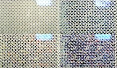 Facade Innovations | Blogs | Archinect