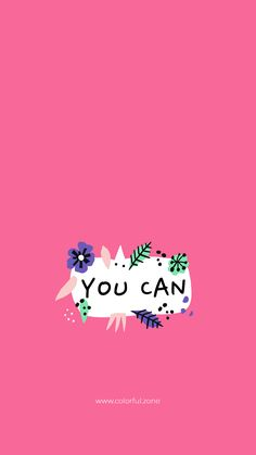 Free Colorful Smartphone Wallpaper – You can - business inspiration quotes Words Wallpaper, Cute Wallpaper For Phone, Wallpaper Quotes, Iphone Wallpaper, Quote Backgrounds, Cute Wallpaper Backgrounds, Colorful Wallpaper, Cute Wallpapers, Good Vibes Quotes Positivity